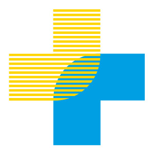 Pflegedienst Blagovita GmbH